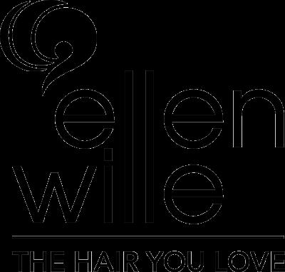 Logo Ellen Wille