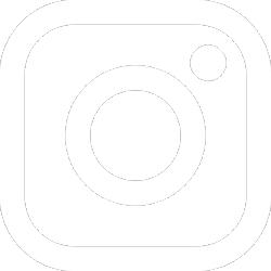 Pictogramme Instagram