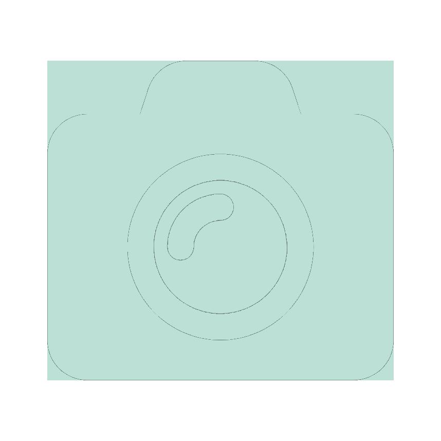 Pictogramme Appareil photo