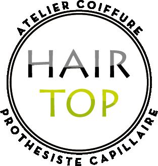 coiffeur-prothésiste-capillaire-agréé-conventionné