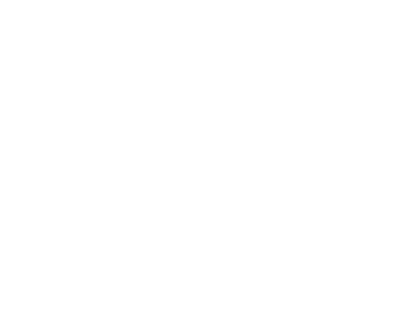 Pictogramme avion en papier