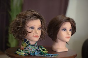 Collection Perruque Hair Top